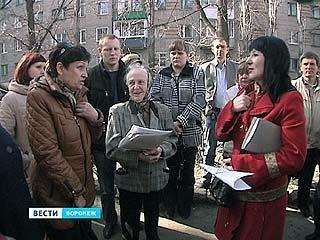 Общественники взялись за масштабное коммунальное просвещение - по всей области