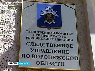 Обвиняемый Владимир Кулик полностью признал свою вину