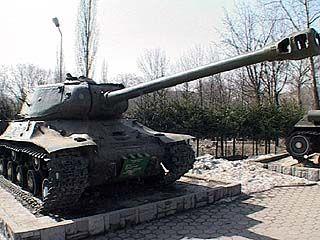 Один из символов Великой Отечественной Войны отметил День рождения
