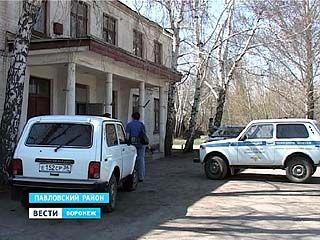 Одноклассник Жени Мозговой полностью сознался в преступлении и дает показания