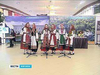 Организаторы туристических маршрутов по области поборются за всероссийские награды