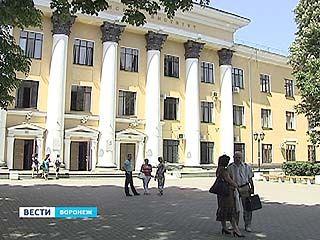 Острый дефицит медицинских работников наблюдается в Воронежской области