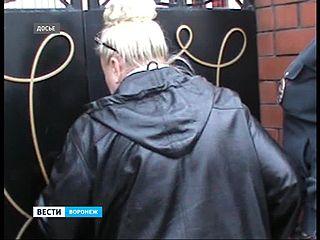 """От деталей преступления """"калачеевской Леди Макбет"""" в шоке даже следователи - что скажет суд?"""
