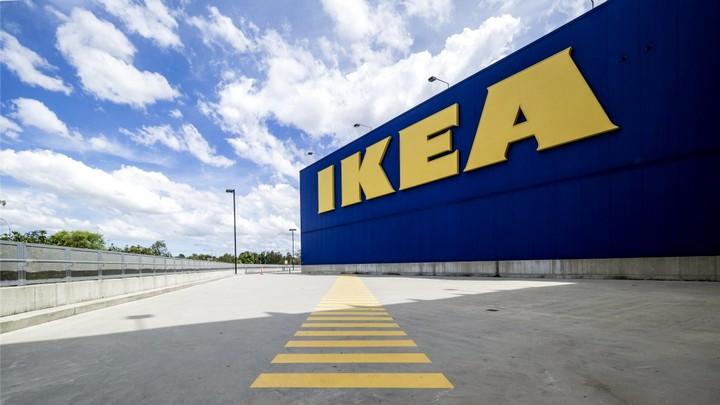 В IKEA рассказали, до какого года отложили проект строительства ТЦ под Воронежем