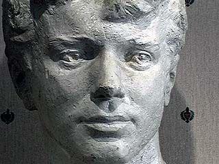 Памятник Сергею Есенину появится в Воронеже