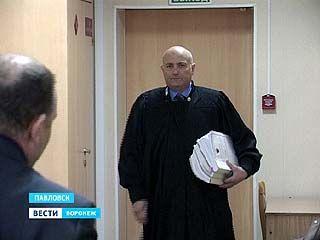 Павловский районный суд выносит решение по делу об убийстве школьницы Жени Мозговой