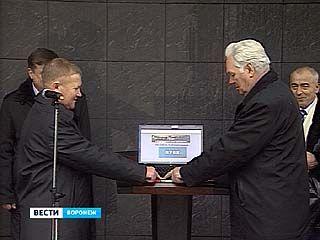 Перебоев с электроснабжением в Воронеже теперь станет меньше