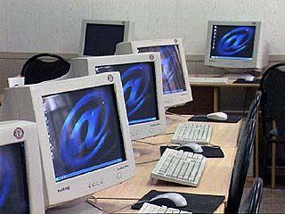 Переподготовку военные смогут проходить через Интернет