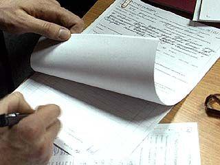 Первые сертификаты на материнский капитал вручат в Воронежской области