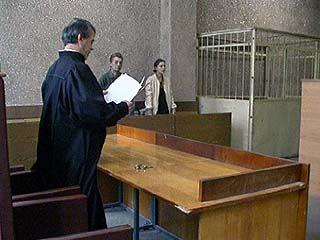 Первый суд присяжных в Воронеже оправдал обвиняемого в тройном убийстве