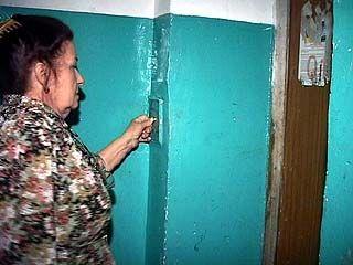 Почему жители первых этажей должны платить за лифт?