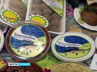 Под Воронежем начали выпускать уникальный продукт