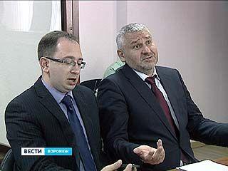 Под залог не отпустят. Украинская летчица останется в СИЗО до конца лета