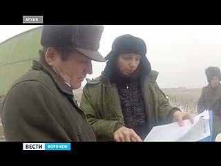 """Подписывал ли Сергей Глазьев """"аниникелевое"""" письмо?"""