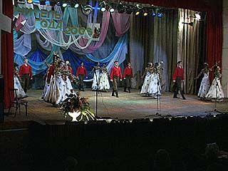"""Подведены итоги конкурса """"Учитель года"""""""