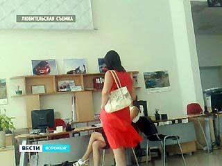 """Покупатели штурмуют офис официального дилера концерна """"Citroen"""""""