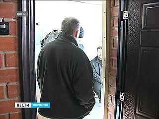 Полиция возбудила уголовное дело в отношении предпринимателя - за самоуправство