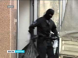 Полмиллиарда рублей воронежцев - просто исчезли и никто не виноват. ВКП вне подозрений, дело закрыли
