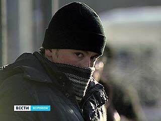 Последняя неделя марта будет аномально холодной для воронежцев