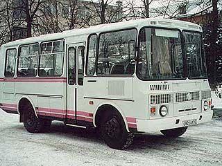 Повысились тарифы на проезд в транспорте Воронежа