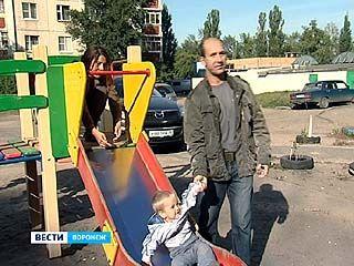 Появляется всё больше желающих променять европейский уют на жильё в Воронеже
