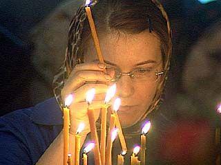 Православная церковь чтит память святителя Митрофана