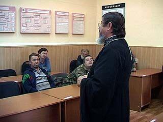 Православная церковь выйдет на борьбу со злостными неплательщиками