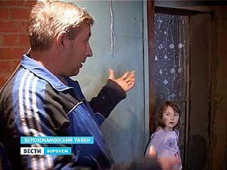 Правовая организация встала на защиту многодетного отца, который оказал сопротивление грабителям