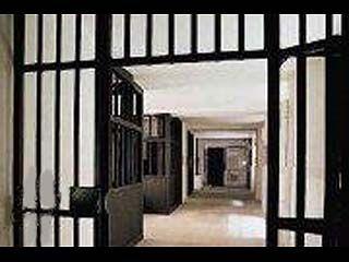 Председателю жилищного кооператива грозит до 5 лет лишения свободы