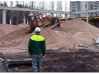 Представители обладминистрации посетят Панинский район