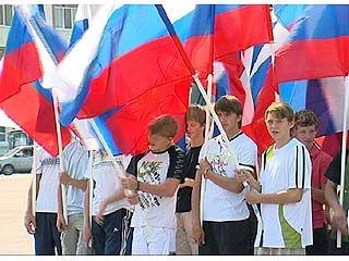 Представители политических партий области обсудили статью президента