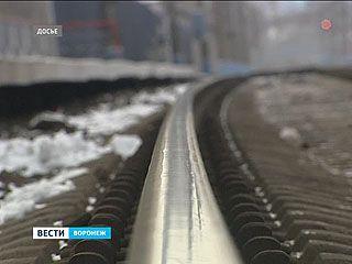 Президент потребовал срочно восстановить железнодорожное сообщение в регионах