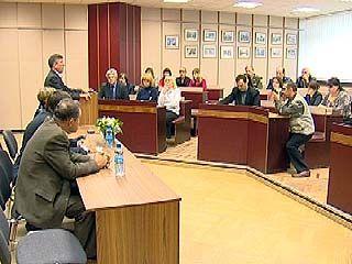 Президентской программе подготовки управленческих кадров - 10 лет