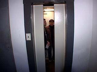 Прием в эксплуатацию новых лифтов теперь никем не регулируется