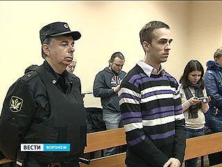Приговор Куликовскому, который вступился за девушку и смертельно ударил её обидчика