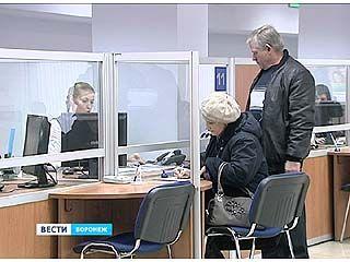Продлевать срок приватизации жилья в Воронеже не будут