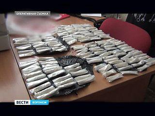 Профилактические покосы и громкие задержания - наркополиция подводит итоги масштабной операции