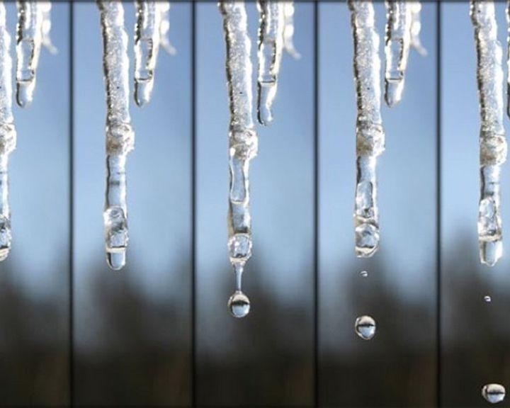 Прогноз погоды на 22.03.16