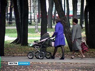 """Программа """"Молодой семье - доступное жилье"""" в Воронеже провалилась"""