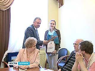 Произведения Александры Никулиной удостоены премии Егора Исаева