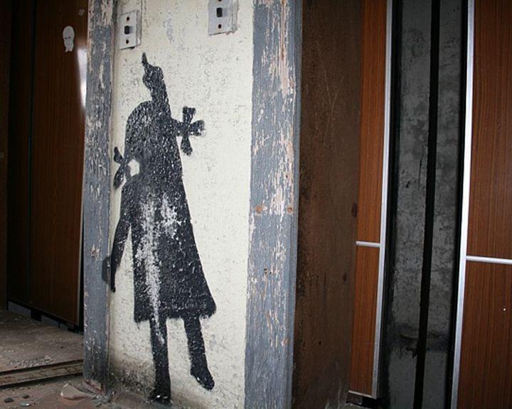 Прокуратура: лифты в домах Центрального района Воронежа представляли опасность для жизни людей