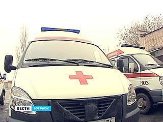 Прокуратура области нашла в работе скорой помощи грубые нарушения