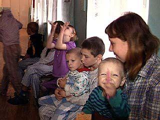 Прокуратура продолжает проверки детсадов в Каменском районе