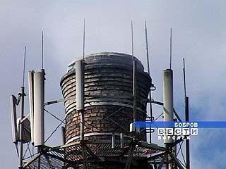 Прокуратура провела проверку на Бобровском маслозаводе