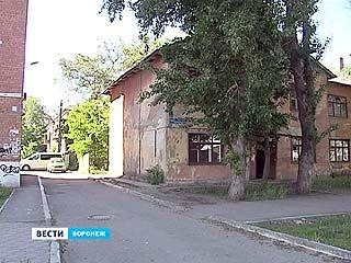Прокуратура проверит управляющие компании Воронежа