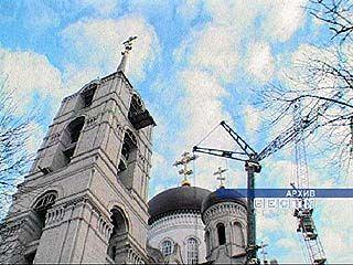 Промышленные компании тратят на благотворительность 97 млрд. рублей