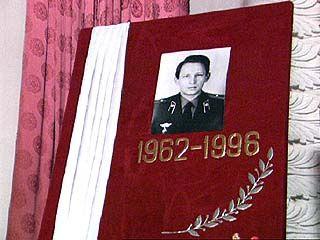 Прошел ставший традиционным вечер памяти Виктора Воронцова
