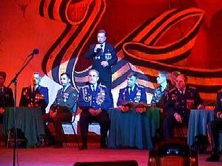 Прошло 19 лет со дня вывода советских войск из Афганистана