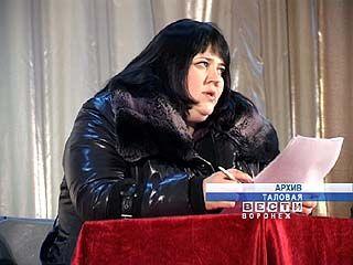 Против главы поселка Таловая возбуждено уголовное дело