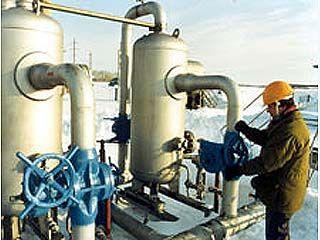 Процесс газификации станет дешевле